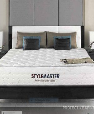 Đệm lò xo Everon Stylemaster Protective Spine Classic