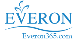 Logo Everon365