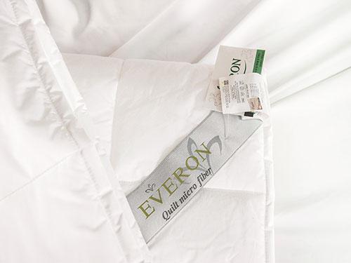 Ruột chăn Everon Ultra Micro