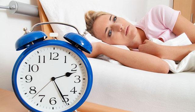 Đệm Everon kém chất lượng ảnh hưởng tới giấc ngủ